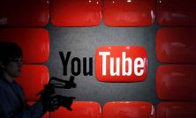 Advertisers boycott YouTube - and if history is a guide, they'll be back soon