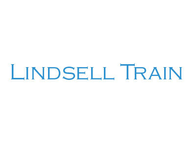 Lindsell Train UK Equity - searching for sustainable greatness