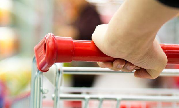 Tesco vs Sainsbury