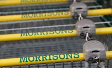 Amazon extends UK Grocery alliance with retailer Morrison