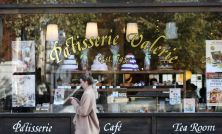Patisserie Valerie could collapse this week if last-ditch talks fail