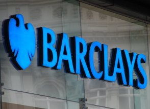 Barclays Rights Issue - what can investors do?