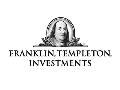 Franklin UK funds – change of manager