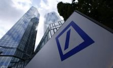 Deutsche Bank, Commerzbank Talks Are Said Near to Collapse