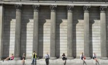 Bank of England moves closer to August interest rate rise