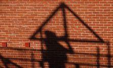 Berkeley at 'peak profits' as it warns on London housing market