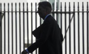 Autumn Statement: Britain may reset fiscal policy in strongest hint to change