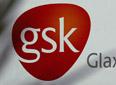 The FTSE 350 next week: BT, Debenhams and GlaxoSmithKline