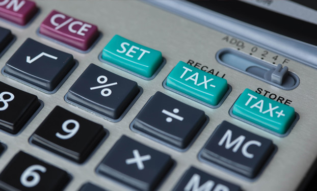 Last chance for 40% and 45% pension tax relief?
