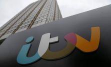 ITV sees advertising pressure easing in Q3