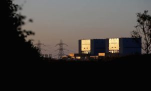 Hinkley Point C: fresh strike threat over pay dispute