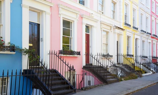 Share research and insight from hargreaves lansdown - Consejos para pintar una casa ...