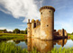 Economic moats - an investor's best defence?