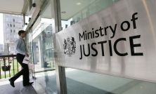 UK to change discount rate for personal injury claims to -0.25%