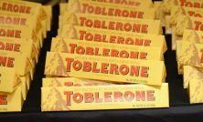 Toblerone shape not distinctive enough for trademark, Poundland claims