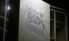 Nestle in talks with EQT, ADIA for $10bn skin health deal