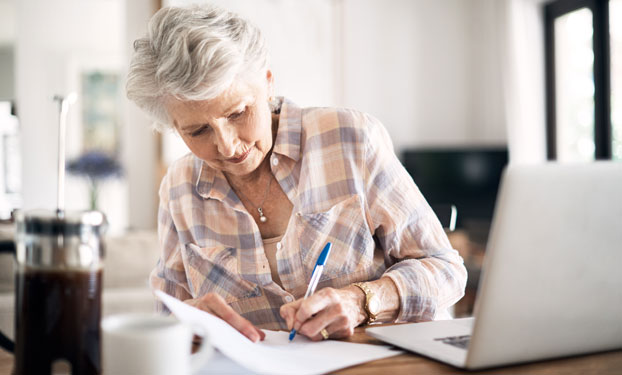 Mortgage free? Here's how you could supercharge your retirement