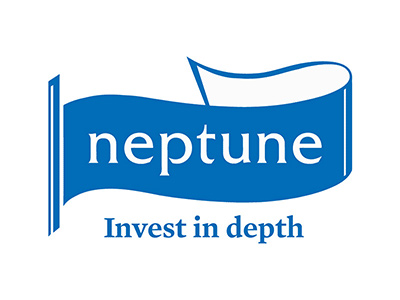 Neptune US Opportunities - change of manager